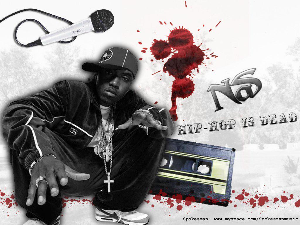 a paper on rap music